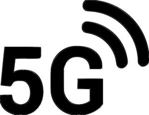 La carte du déploiement des antennes 5G est en ligne