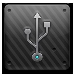 [Bricolage]Ventilateur USB facile à faire pour rafraichir vos appareils.