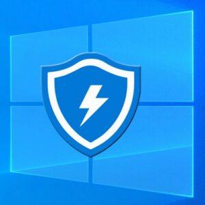 [Windows 10] Supprimer tous les malwares avec Microsoft Safety Scanner (gratuit)