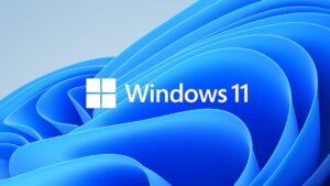 [Windows 11] Tout savoir sur le TPM imposé à l'installation de Windows 11
