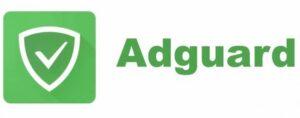 Adblock ou Adguard ? quel est le meilleur bloqueur de pubs ?